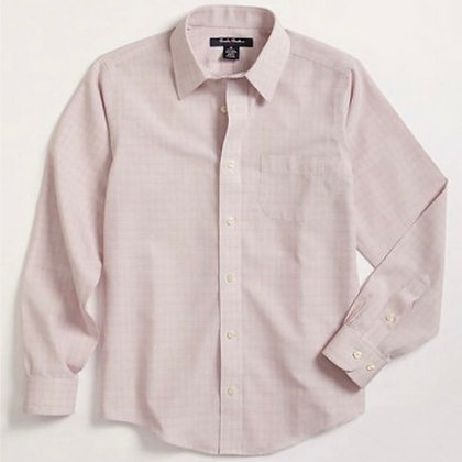 Formal Shirt for Boys