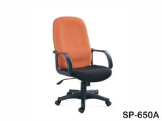 Spine Office Chairs 650A.jpg
