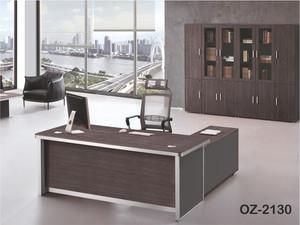 Office Desk 20-1.jpg