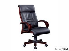 Rich & Famous Office Chair RF526A.jpg