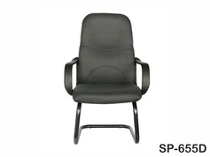 Spine Office Chairs 655D.jpg
