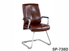 Spine Office Chairs 738D.jpg