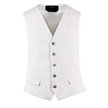 ME201026_Mens' Premium Waistcoat 3.jpg
