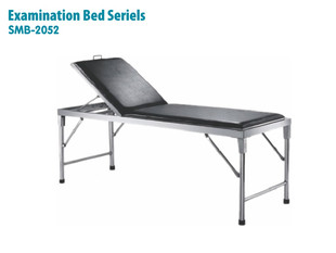 Hospital Examination Bed 1.jpg