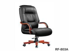 Rich & Famous Office Chair RF803A.jpg