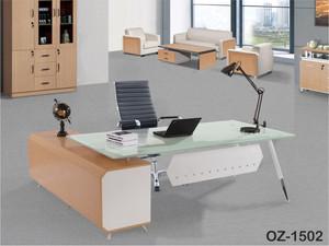Office Desk oz_1502.jpg