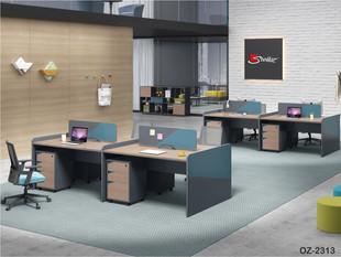 Office Workstations 6-3.jpg