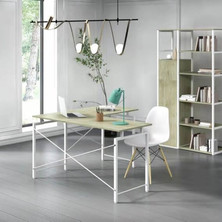 Home Office 4.jpeg