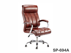 Spine Office Chairs 694A.jpg