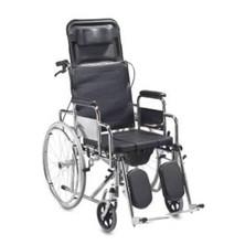 Stellar-wheelchair-ALK603GC.jpg