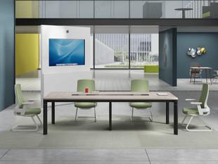 Workstations 19.jpg