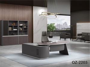 Office Desk 9-1.jpg
