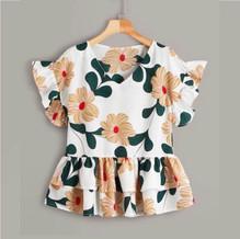 GI201035_Printed Short Sleeve Summer Dress.jpg