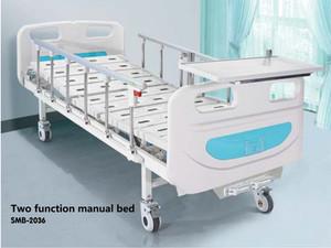 Hospital Luxury Manual Bed 36.jpg