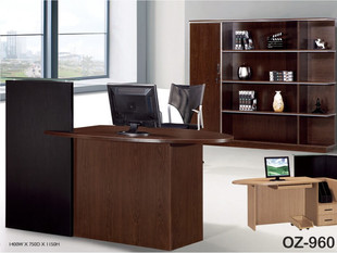 Reception OZ960.jpg