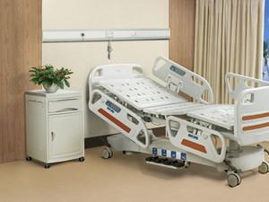 Hospital Beds New 7.jpg