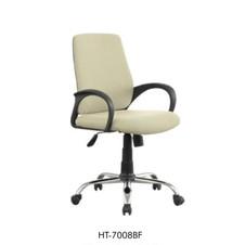 Higech Office chair 7008BF.jpg