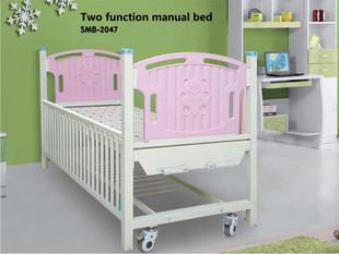 Hospital Bed for Children 47.jpg