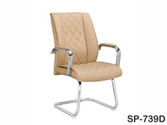 Spine Office Chairs 739D.jpg
