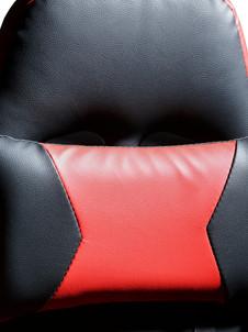 Gaming Chairs 43.jpg