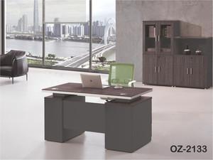 Office Desk 23-1.jpg
