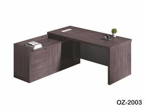 Office Desk 26-1.jpg