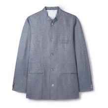 ME201034_Men's Ming Jacket.jpg