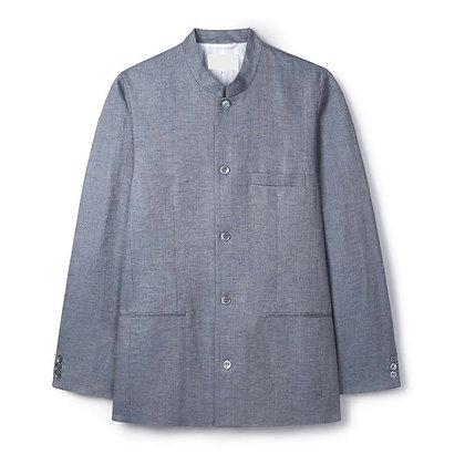 Men's Ming Jacket