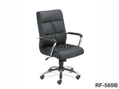 Rich & Famous Office Chair RF569B.jpg