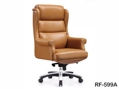 Rich & Famous Office Chair RF599A.jpg