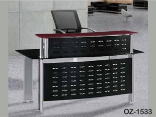 Reception OZ1533.jpg