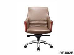 Rich & Famous Office Chair RF802B.jpg