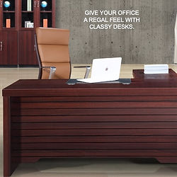 More collection with Veneer look and Melaven technology