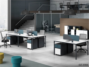 Office Workstations 2-4.jpg