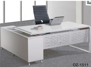 Office Desk oz_1511.jpg