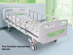 Hospital Luxury Manual Bed 30.jpg