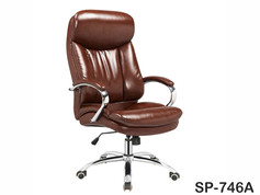 Spine Office Chairs 746A.jpg