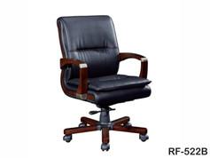 Rich & Famous Office Chair RF522B.jpg