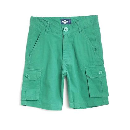 Bermuda Shorts for Boys