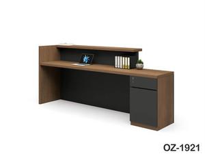 Reception OZ1921.jpg