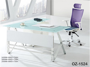 Office Desk oz_1524.jpg