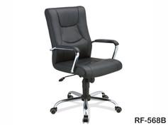 Rich & Famous Office Chair RF568B.jpg