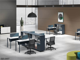 Office Workstations 5-3.jpg
