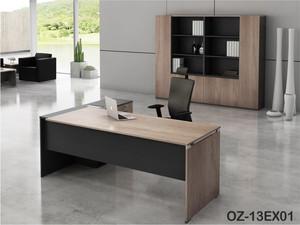 Office Desk 41-1.jpg