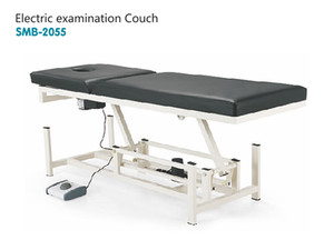 Hospital Examination Bed 4.jpg