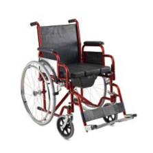 Stellar-wheelchair-ALK681.jpg