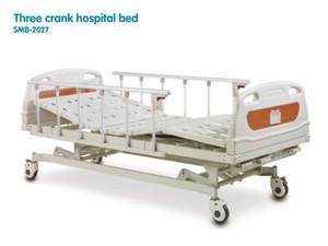 Hospital Luxury Manual Bed 27.jpg