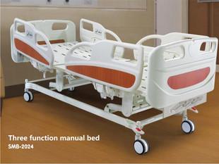 Hospital Luxury Manual Bed 24.jpg