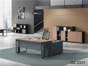 Office Desk 2-2.jpg