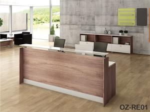 Reception OZRE01.jpg